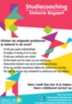Stefanie flyer2.jpg