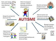 autisma.jpg