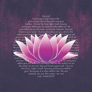 namaste lotus.jpg