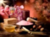 aromatherapy_edited.jpg