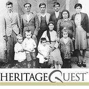HeritageQuest.jpg