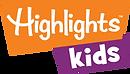 HKids-halloween-logo.png