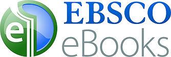 ebscoebooks_logo.jpg
