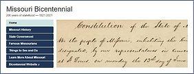 bicentennialGuide.jpg