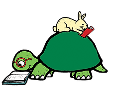 tortoise-and-hare.png