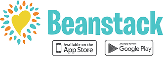beanstack app photo.png