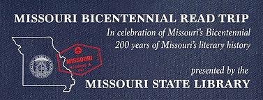 bicentennialReadTrip.jpg