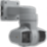 AXIS Q6215-LE PTZ Camera