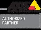 Logo AXIS Authorized Partner