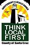 TLF-thinklocalfirst.png