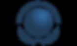 UN Global Compact Logo.png