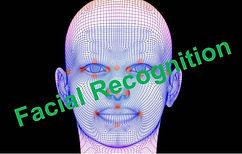facial recognition 2.jpg