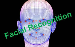 facial recognition 2.jpg