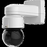 AXIS Q6135-LE PTZ IP Camera