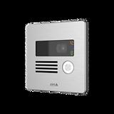 AXIS I8016-LVE Video Intercom - Doorstat