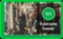 COVID-19_Display_Screen_green