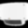 AXIS DV2050-VE Network Radar Detection