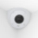 AXIS Q9216-SLV