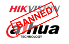 hikvision-dahua-banned.png