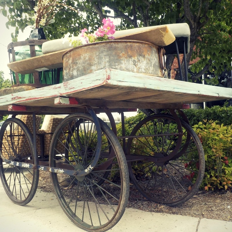 Antique Cart_edited