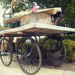 Antique Cart_edited