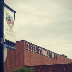 Lee's Stores Inc._edited