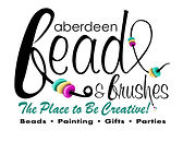 Aberdeen Bead & Brushes.jpg