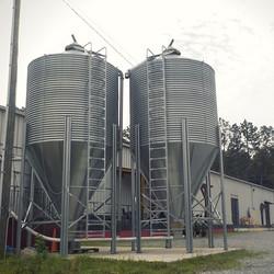 Railhouse Brewery_edited