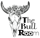 The Bull Room.png