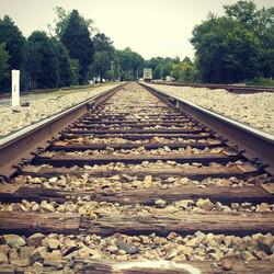 Railroad_edited
