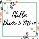 Stella Decor & More.jpg