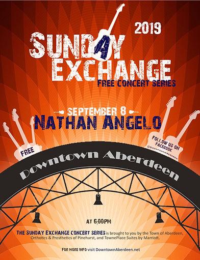 Sunday Exchange web popover _ Sep2019.jp