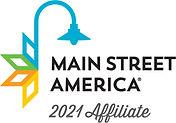 MS 2021 Logo.jpg
