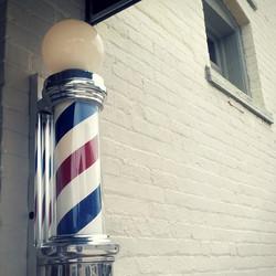 Barber Shop ornament_edited