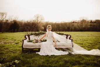 Wedding Venues Near Topeka KS