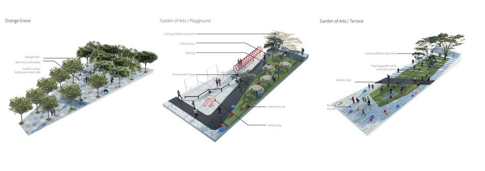 Landscape strategies00.jpg