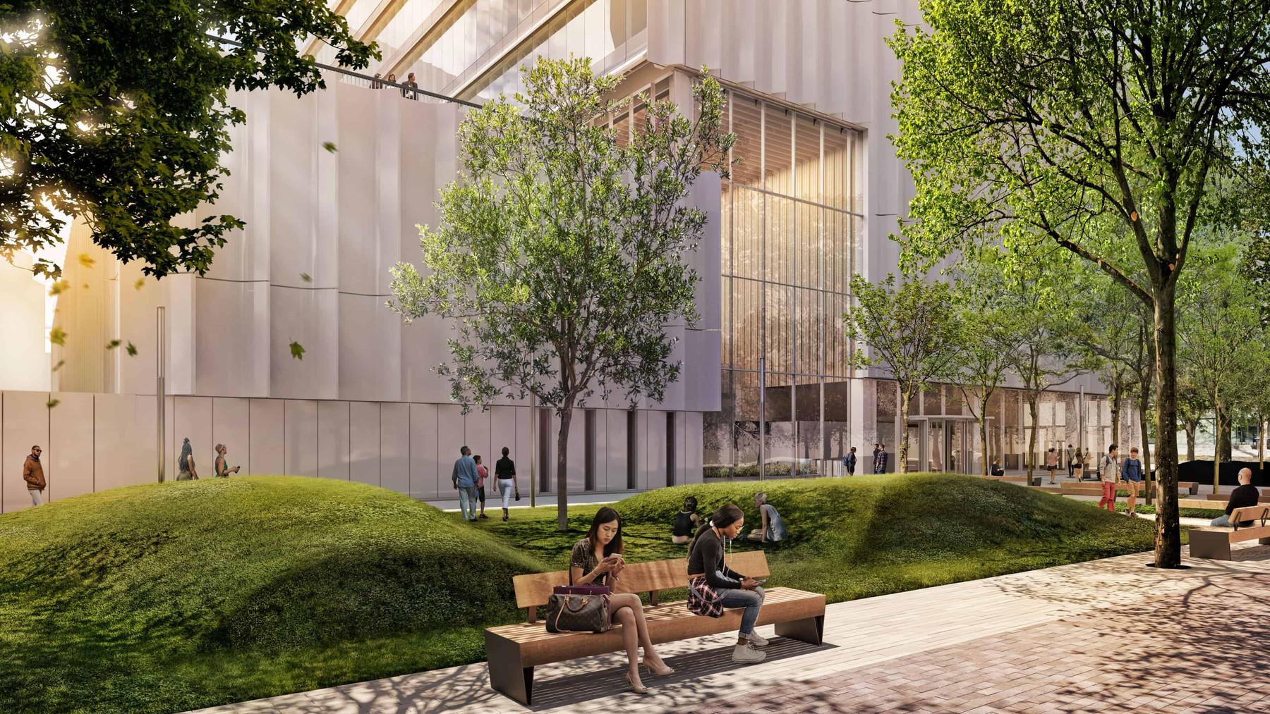 cambridge-volpe-redevelopment-project-vi