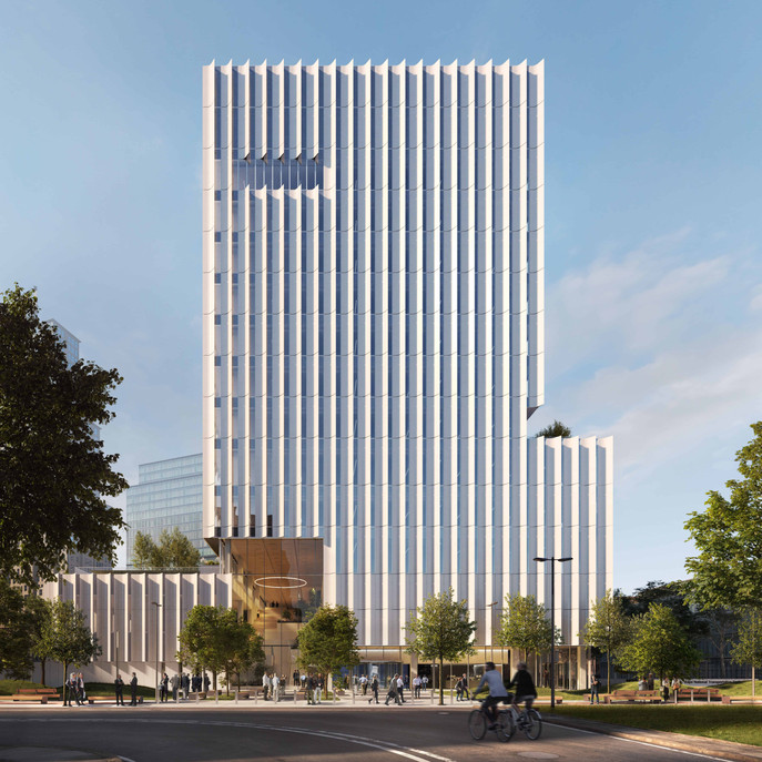 cambridge-volpe-redevelopment-project-ea