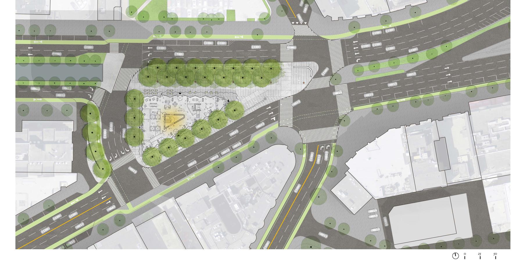 plan view_Page_1.jpg