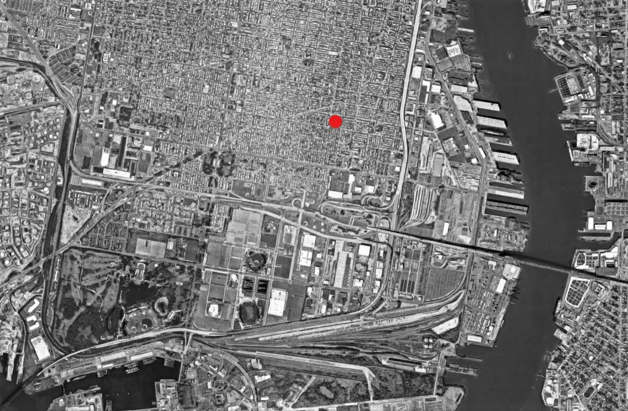 map_key.jpg