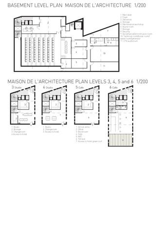 MA plans_0.jpg