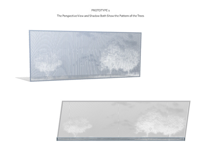 CNC Competition- The View(s)_Page_09.jpg