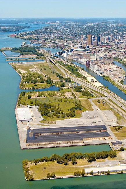 Outer_Harbor_Looking_North.jpg