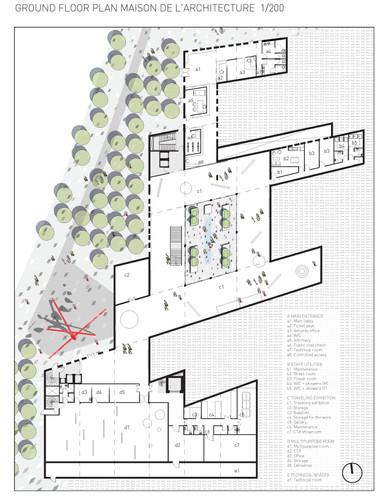 MA plans_1.jpg