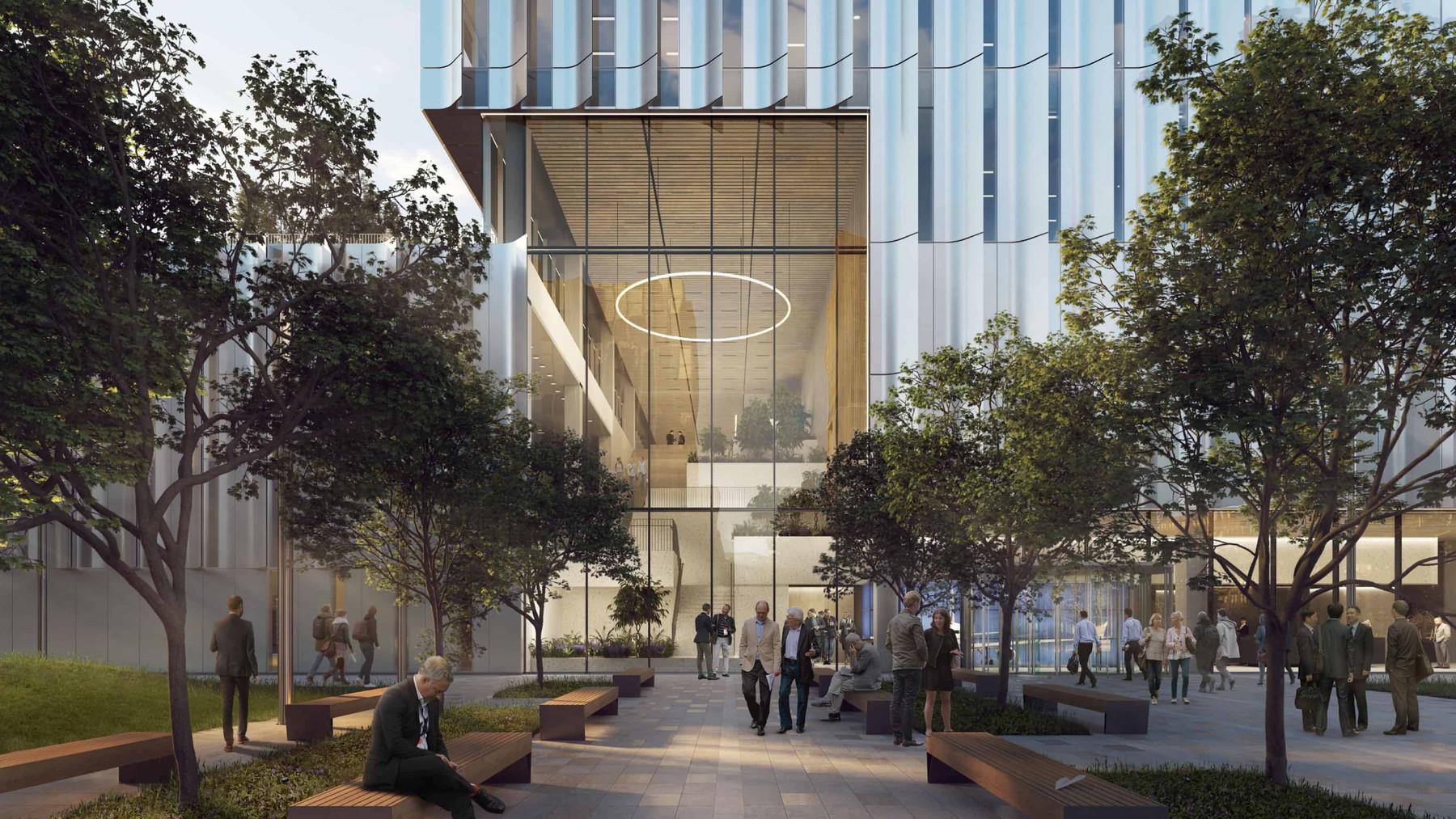 cambridge-volpe-redevelopment-project-en