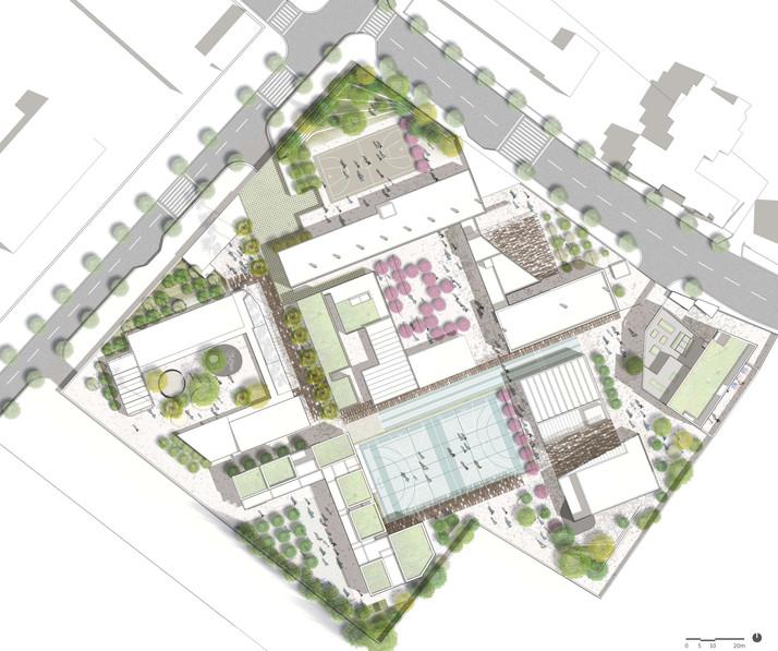 20150810_roof Plan.jpg