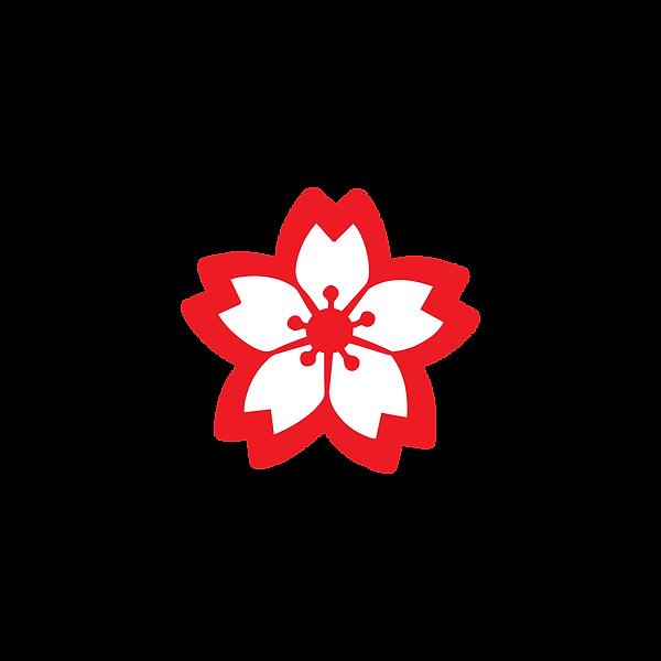 Likesushi _ blossom logo _ transparent-02.p