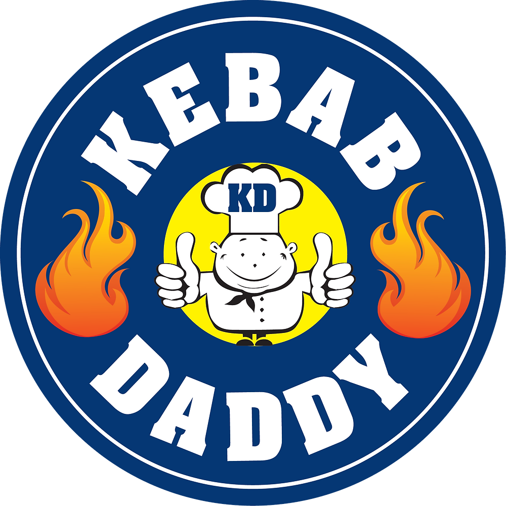 Kebab_Daddy_St_Georges_dine_out_night