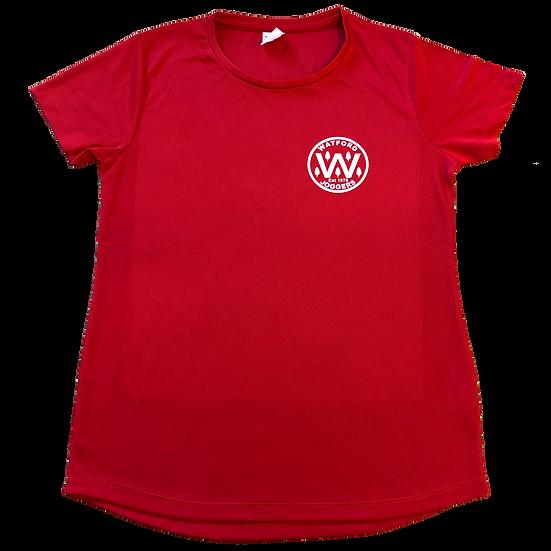 Men's Technical Training T-Shirt