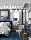 Lighting Decor Cover.jpg